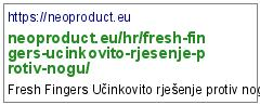 https://neoproduct.eu/hr/fresh-fingers-ucinkovito-rjesenje-protiv-nogu/